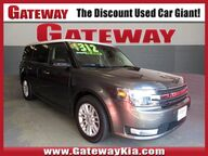 2015 Ford Flex SEL North Brunswick NJ