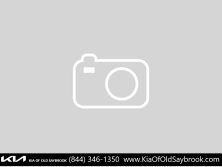 Ford Flex SEL 2015