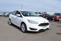 2015 Ford Focus SE Grand Junction CO