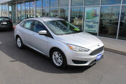 Ford Focus SE Green Bay WI