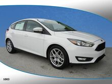 2015 Ford Focus SE Clermont FL