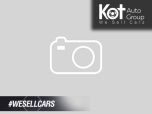 2015 Ford Focus Titanium, Park Assist, Heated Leather Seats, Back-up Camera, Extra Set of Tires