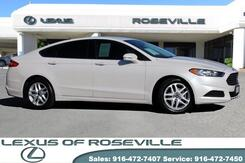 2015_Ford_Fusion__ Roseville CA