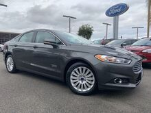 2015_Ford_Fusion Energi_SE Luxury_ Vista CA