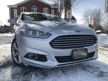 2015_Ford_Fusion_SE-BackupCamera-Bluetooth-Cruise-PowerWindows-PowerLocks_ London ON