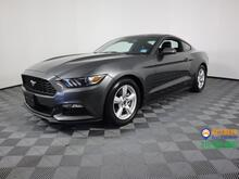 2015_Ford_Mustang__ Feasterville PA