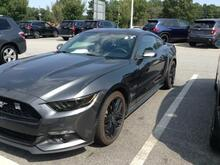 2015_Ford_Mustang_2dr Fastback EcoBoost_ Cary NC