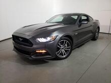 2015_Ford_Mustang_2dr Fastback GT_ Cary NC