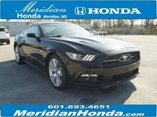 2015_Ford_Mustang_2dr Fastback GT Premium_ Meridian MS