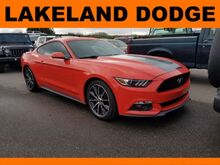 2015_Ford_Mustang_EcoBoost_  FL