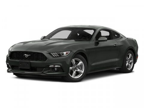 2015 Ford Mustang EcoBoost Tustin CA