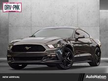 2015_Ford_Mustang_EcoBoost_ Maitland FL