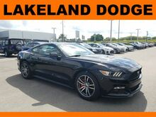 2015_Ford_Mustang_EcoBoost Premium_  FL
