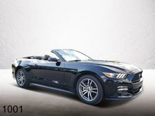 2015_Ford_Mustang_EcoBoost Premium_ Belleview FL