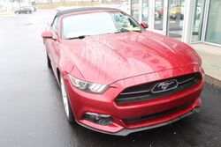 Ford Mustang EcoBoost Premium Green Bay WI