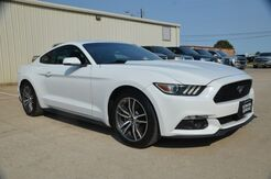 2015_Ford_Mustang_EcoBoost Premium_ Wylie TX
