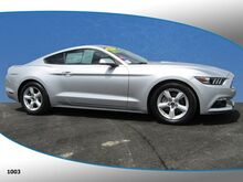 2015_Ford_Mustang_EcoBoost_ Clermont FL