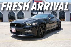 2015_Ford_Mustang_GT_ Mission TX