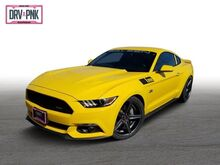 2015_Ford_Mustang_GT_ Naperville IL