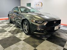 2015_Ford_Mustang_GT_ Plano TX