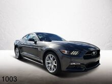 2015_Ford_Mustang_GT Premium_ Belleview FL