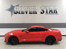 2015_Ford_Mustang_GT Premium_ Dallas TX