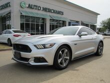 2015_Ford_Mustang_GT Premium Coupe_ Plano TX