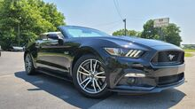 2015_Ford_Mustang_GT Premium_ Georgetown KY