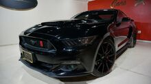 2015_Ford_Mustang_GT Premium_ Indianapolis IN