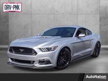 2015_Ford_Mustang_GT Premium_ Maitland FL