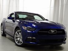 2015_Ford_Mustang_GT Premium_ Raleigh NC