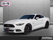 2015_Ford_Mustang_GT Premium_ Roseville CA