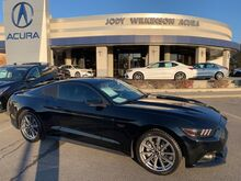 2015_Ford_Mustang_GT Premium_ Salt Lake City UT