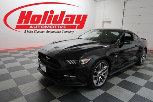 2015 Ford Mustang GT Premium Fond du Lac WI