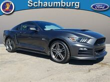 2015_Ford_Mustang_GT Premium_