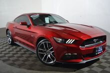 2015_Ford_Mustang_GT_ Seattle WA