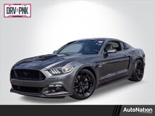 2015_Ford_Mustang_GT_ Torrance CA