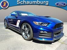 2015_Ford_Mustang_ROUSH Stage 3_