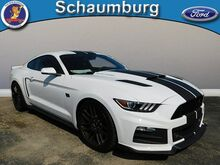 2015_Ford_Mustang_ROUSH Stage3_