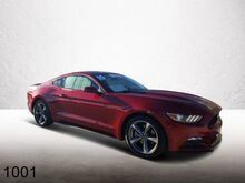 2015_Ford_Mustang_V6_ Clermont FL