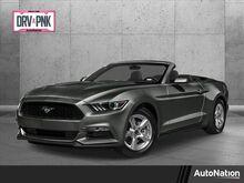 2015_Ford_Mustang_V6_ Maitland FL