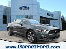 2015_Ford_Mustang_V6_ West Chester PA