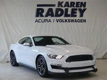 2015_Ford_Mustang_V6_ Woodbridge VA