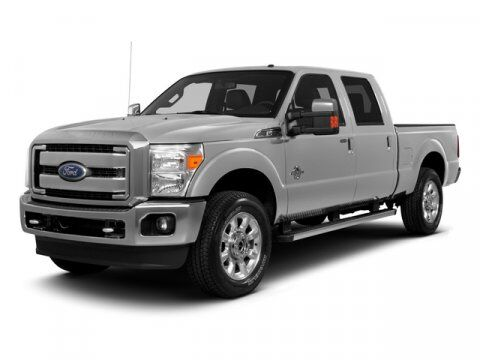 2015 Ford Super Duty F-250 SRW New Braunfels TX