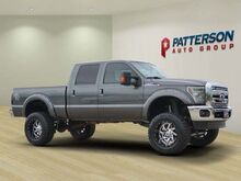 2015_Ford_Super Duty F-250 SRW_4WD CREW CAB_ Wichita Falls TX
