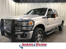 2015_Ford_Super Duty F-250 SRW_4WD Crew Cab 156