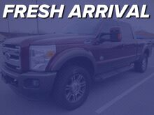 2015_Ford_Super Duty F-250 SRW_King Ranch_ Brownsville TX