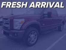 2015_Ford_Super Duty F-250 SRW_King Ranch_ Weslaco TX