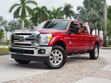 2015_Ford_Super Duty F-250 SRW_Lariat_ Delray Beach FL