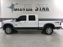 2015_Ford_Super Duty F-250 SRW_Lariat 4WD FX4 Powerstroke_ Dallas TX
